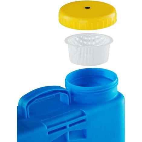 garden-sprayer-16l-pressure-sprayer-weed-sprayer-sprayer-blue-P-6399669-11952315_5