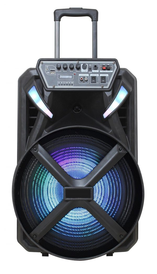 Feiyang-New-Promotion-Private-Trolley-Bluetooth-Speaker-F15-31