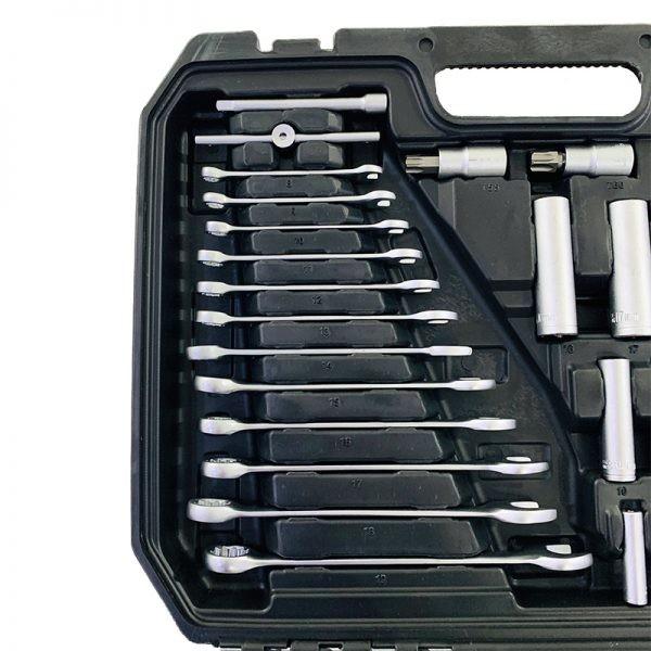215 Гедоре f-tools 222