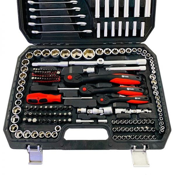 215 Гедоре f-tools 444