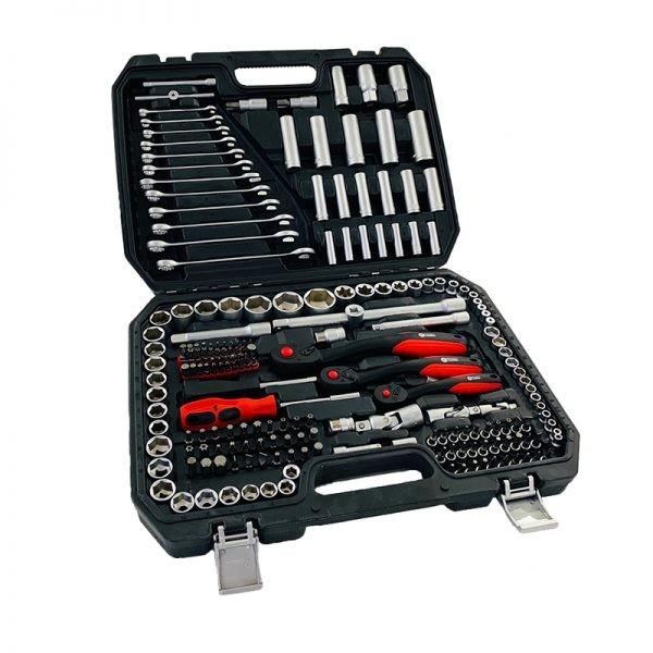 215 Гедоре f-tools 55555
