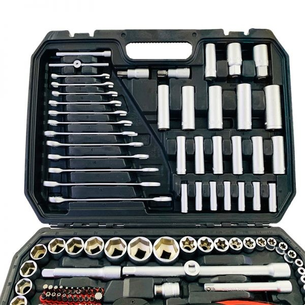215 Гед f-tools