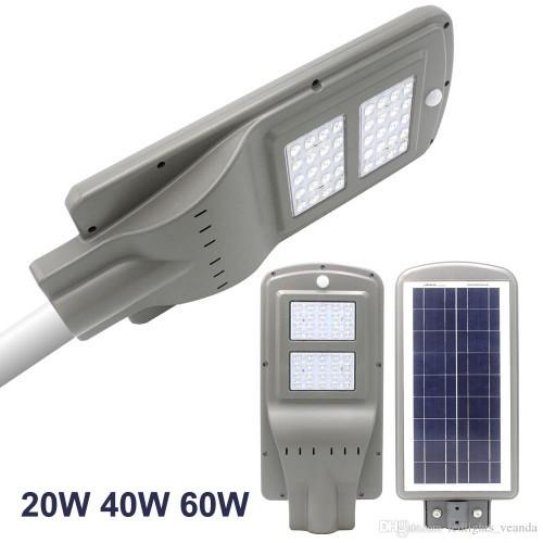 integrated-solar-led-street-light-20w-40w-500×500