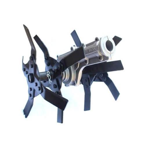 brush-cutter-tiller-atta (1)-500×500
