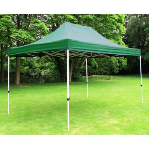 3X4-5-Outdoor-Party-Event-Pop-up-Gazebo-Tent-500×500