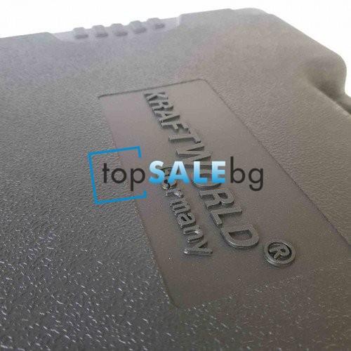 gedore-108-chacti-kraftworld-germany-a35896-500×500