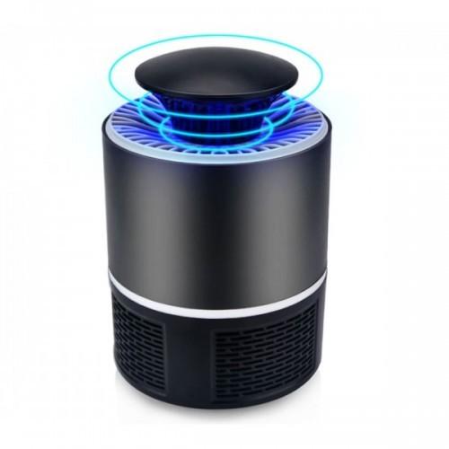 product-09_ea6df03c-9a03-4158-a4d6-5c003112a2b8_1400x-600x600w-500×500