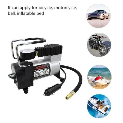 new-100psi-super-flow-dc-12v-metal-air-compressor-tyre-inflator-car-air-pump-vehicle-pump-electric-pressure-gauge-drop-shipping (2)-500×500