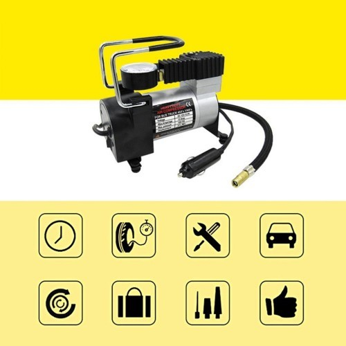 new-100psi-super-flow-dc-12v-metal-air-compressor-tyre-inflator-car-air-pump-vehicle-pump-electric-pressure-gauge-drop-shipping (3)-500×500