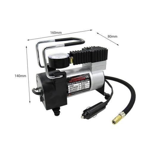 new-100psi-super-flow-dc-12v-metal-air-compressor-tyre-inflator-car-air-pump-vehicle-pump-electric-pressure-gauge-drop-shipping (4)-500×500