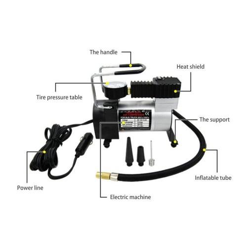 new-100psi-super-flow-dc-12v-metal-air-compressor-tyre-inflator-car-air-pump-vehicle-pump-electric-pressure-gauge-drop-shipping (5)-500×500