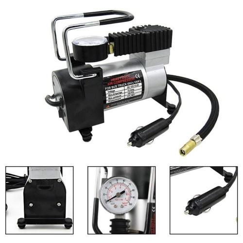 new-100psi-super-flow-dc-12v-metal-air-compressor-tyre-inflator-car-air-pump-vehicle-pump-electric-pressure-gauge-drop-shipping-500×500