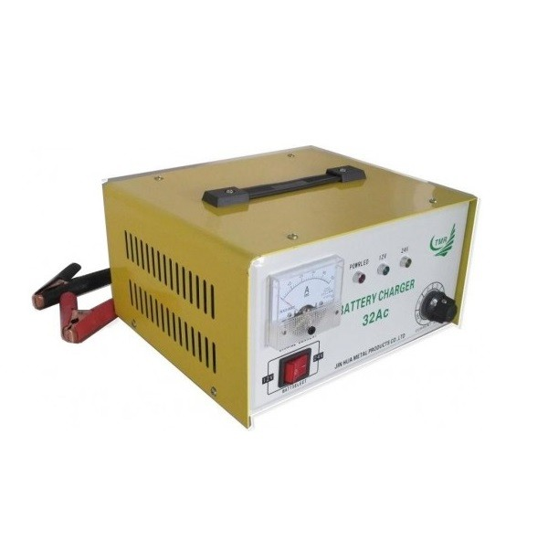 Car_Battery_Charger1