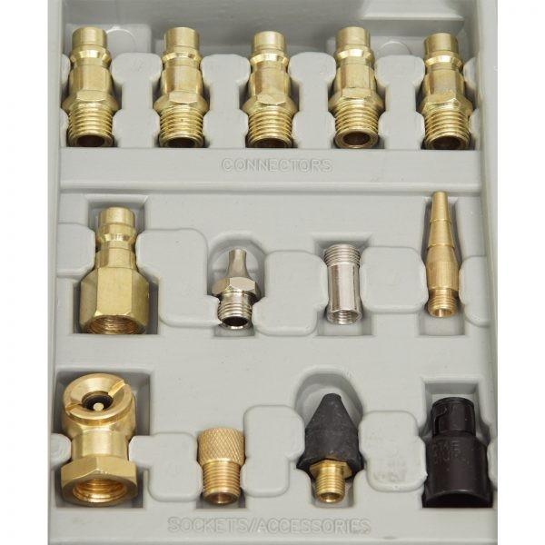 71-tlg-druckluftgerate-set-schlagschrauber-meibelhammer-schleifer-41467R55Upb56cNO5j
